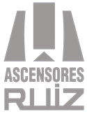 Ascensores Ruiz