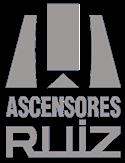 Ascensores Ruiz