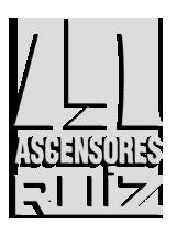 logotipocontacto