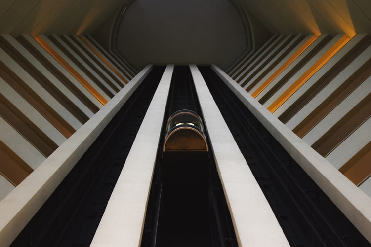 ascensor benidorm